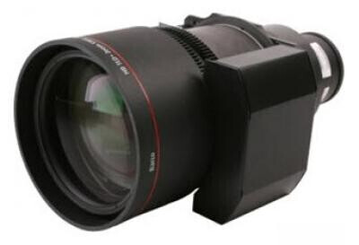 Barco R9832770 H lens (4.5-8.7 :1)