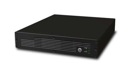 Barco WB1920 Multi Image Processor