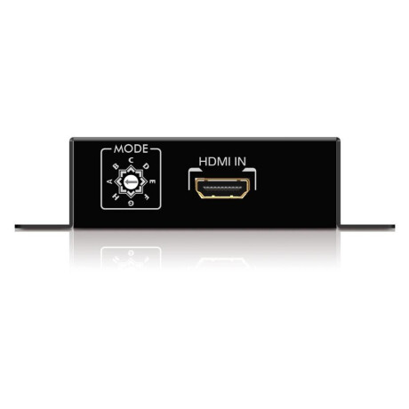 PureLink PureTools - HDMI Single CatX Receiver