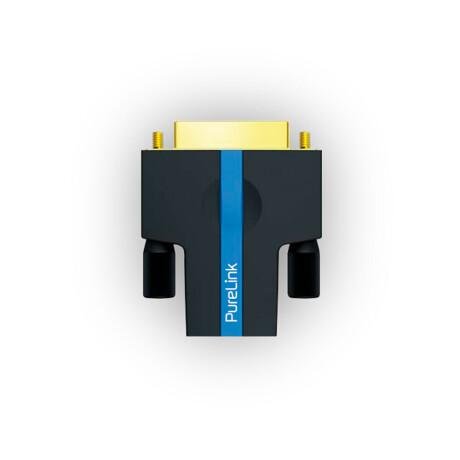 PureLink DVI/HDMI Adapter - Cinema Serie
