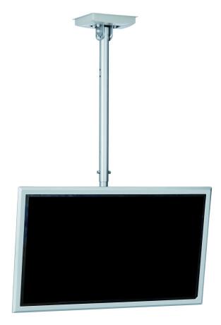 SMS Func Flatscreendeckenhalterung CH VST2 schwarz