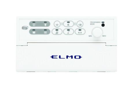 ELMO CRC-1 Classroom Switcher