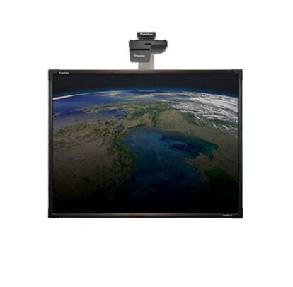 Promethean Activboard Touch Premium-Komplettsystem