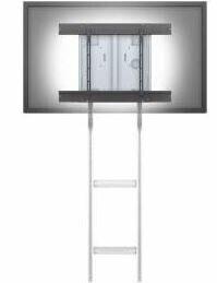 Promethean Floor Support für Balance Box 650