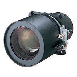 Christie Objektiv LNS-S02 für LX1200/LX1500