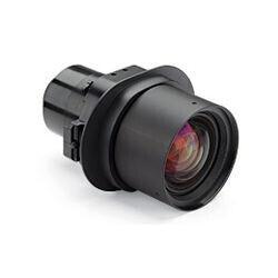 Christie Lens fixed 0.8:1 für Christie 3LCD
