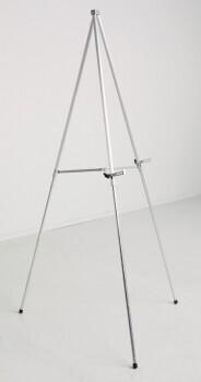 Smit Visual Tafelgestell Flexible, verstellbare Hoehen