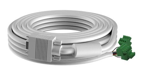 Vision TC2 15MVGA 15m VGA cable