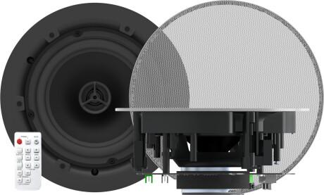 Vision CS-1800P - Lautsprecher - drahtlos