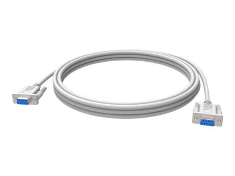 Vision Techconnect - Kabel seriell - 15 m