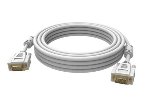 Vision Techconnect - VGA-Kabel - 3 m