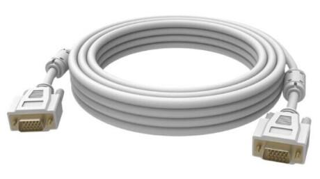 Vision Techconnect - VGA-Kabel - 5 m