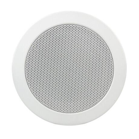 """APart CM3T - 3"""" Dual Cone Mini- Deckenlautsprecher"""