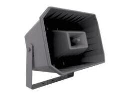 APart MPLT62-G Sound-Projektor 62W, 2-Wege mit Horn