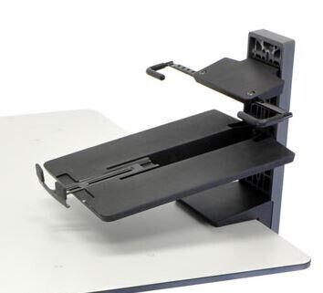 TeachWell MDW-Laptop-Bausatz