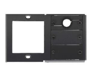 Kramer T5F-13, TBUS-5xl Inner Frames