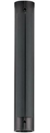 Chief CPAE150, Verlängerungsrohr, Pin-Connect, 150cm, schwarz