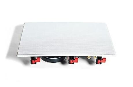 quadral CASA W80 Einbaulautsprecher, weiss