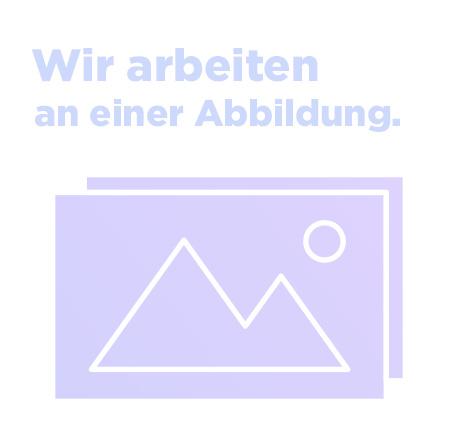 Vega Rollfolienkassette f. Business-Serie