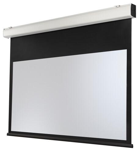 celexon Expert XL electric screen 400 x 250cm