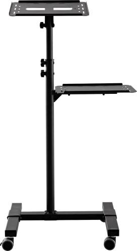 celexon projector table PT3020
