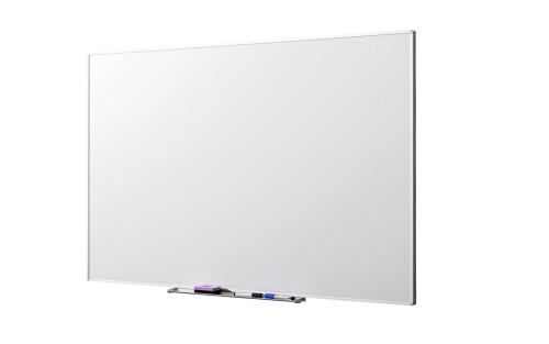 celexon Professional Projection Whiteboard 150 x 94 cm