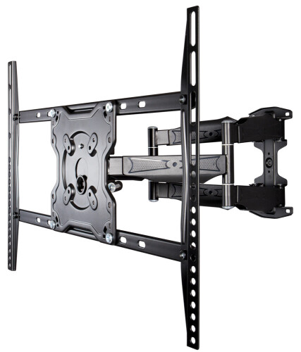 celexon TV Mount Adjust-R70460