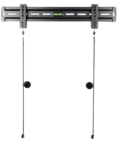 Support mural TV/Display celexon Fixed-5522 - 32''- 55''