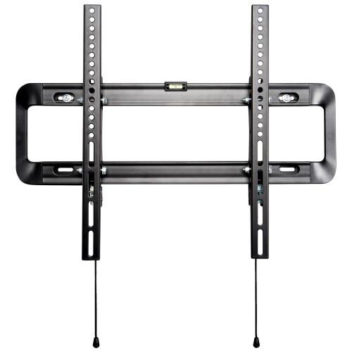 celexon TV/Display Wandhalterung Fixed-T7075