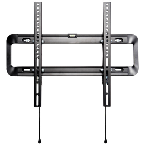 celexon TV Mount Fixed-T5575