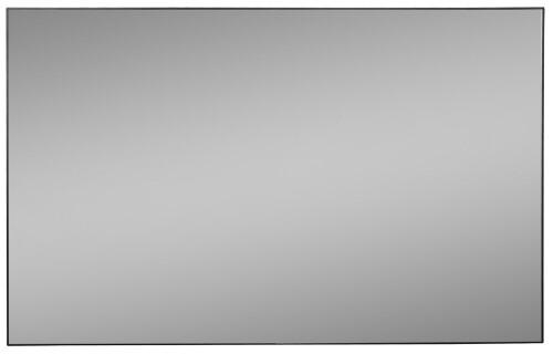 1-1000006232-de-celexon-celexon-clr-homecinema-ust-rahmen-leinwand-100-22-2C-220-x-124cm