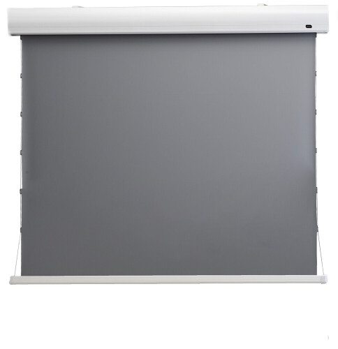 "celexon HomeCinema Electric screen Tension 265 x 149 cm, 120"" - Dynamic Slate ALR"