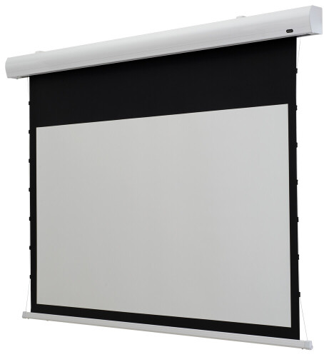 "celexon Leinwand HomeCinema Tension 220 x 124 cm, 100"" - MWHT"