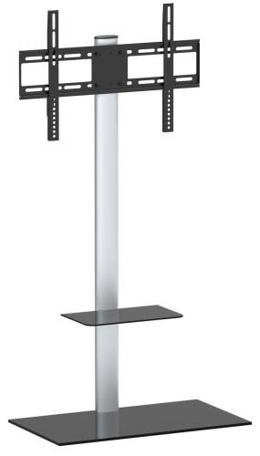 celexon Economy höhenverstellbarer Display Ständer Adjust-2350P