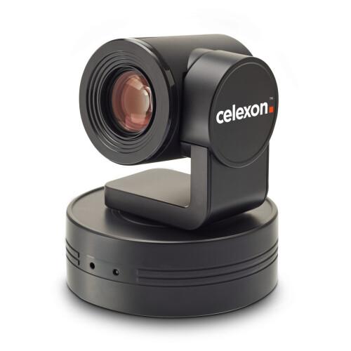 celexon PTZ Videokonferenzkamera VK1080 Full HD