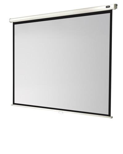 celexon Leinwand Rollo Economy 200 x 150 cm