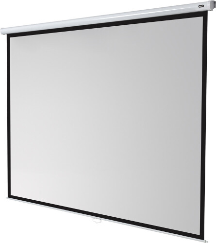 celexon Leinwand Rollo Economy 300 x 225 cm