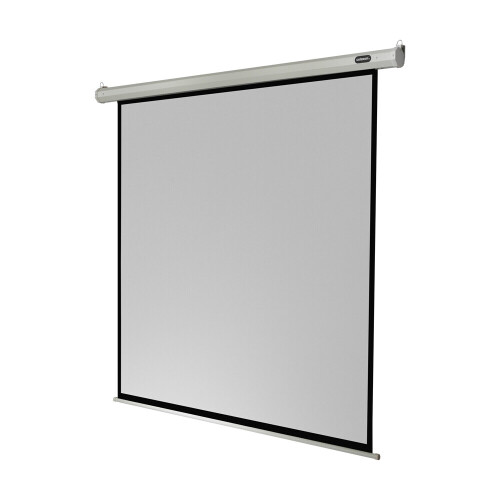celexon screen Electric Economy 120 x 120 cm