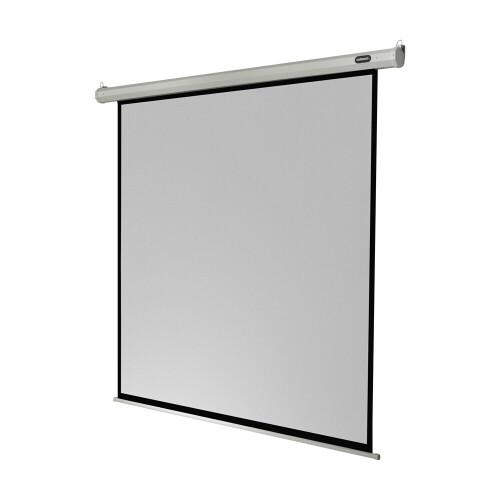 celexon screen Electric Economy 220 x 220 cm
