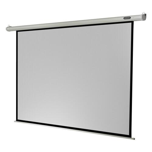 celexon screen Electric Economy 160 x 120 cm