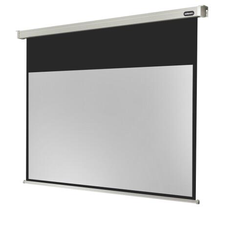 celexon screen Electric Professional 200 x 113 cm
