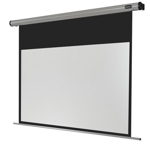 celexon screen Electric Home Cinema 200 x 113 cm
