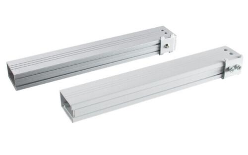 celexon Verlängerungsrohr 40-70 cm für MultiCel 1200W