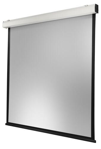 celexon electric screen Expert XL 300 x 300 cm