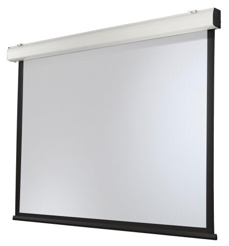 Ecran de projection celexon Motorisé Expert XL 400 x 300 cm
