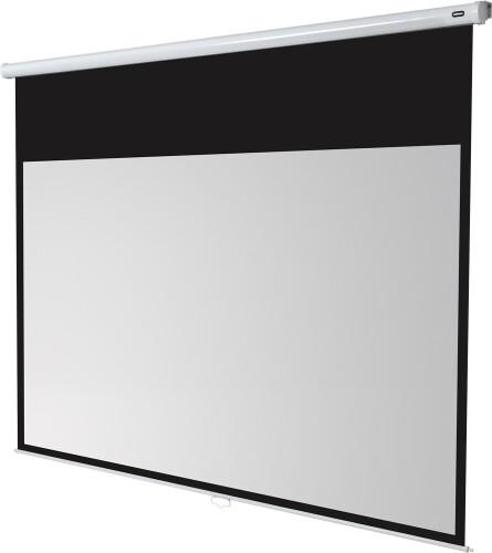 celexon screen Manual Economy 280 x 158 cm