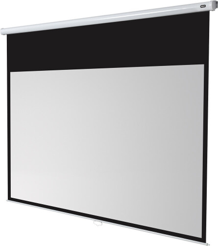 celexon screen Manual Economy 305 x 172 cm