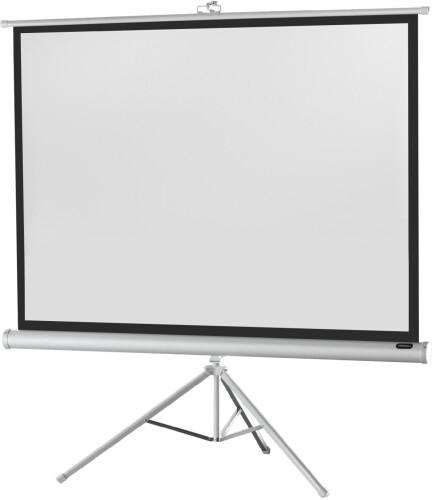 celexon screen Tripod Economy 211 x 160 cm - white edition