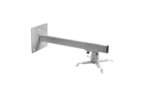 celexon Wall mount Multicel WM800