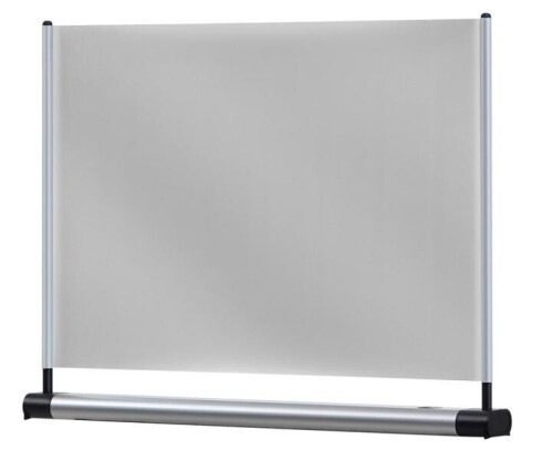 "celexon Miniscreen 51 x 38cm (25"")"